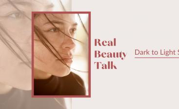 Makeup by DarktoLight Skin (4)